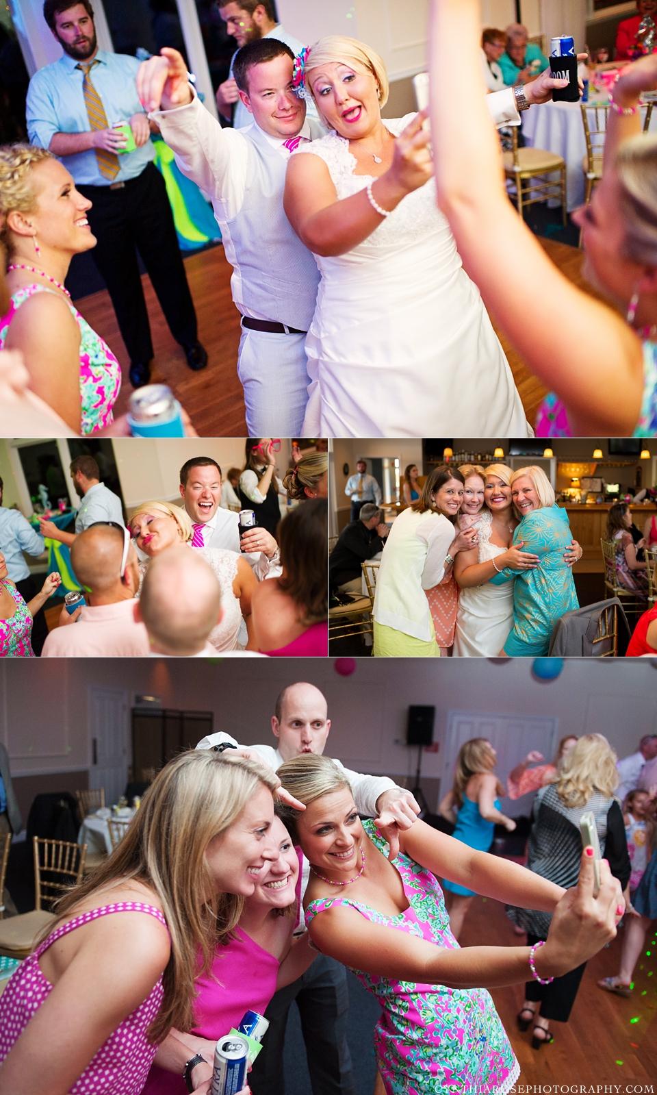 pineknollshoreswedding_0064.jpg