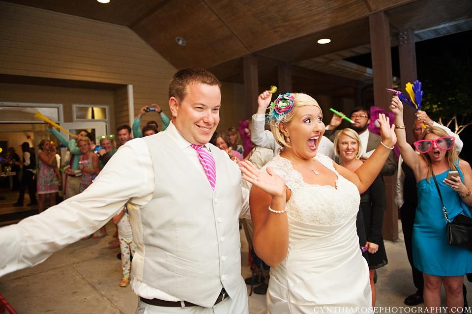 pineknollshoreswedding_0066.jpg