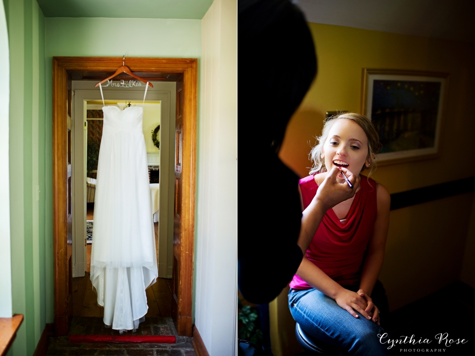 virginiaweddingphotographer_0059.jpg