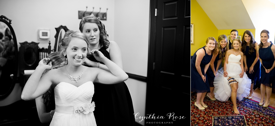 virginiaweddingphotographer_0062.jpg