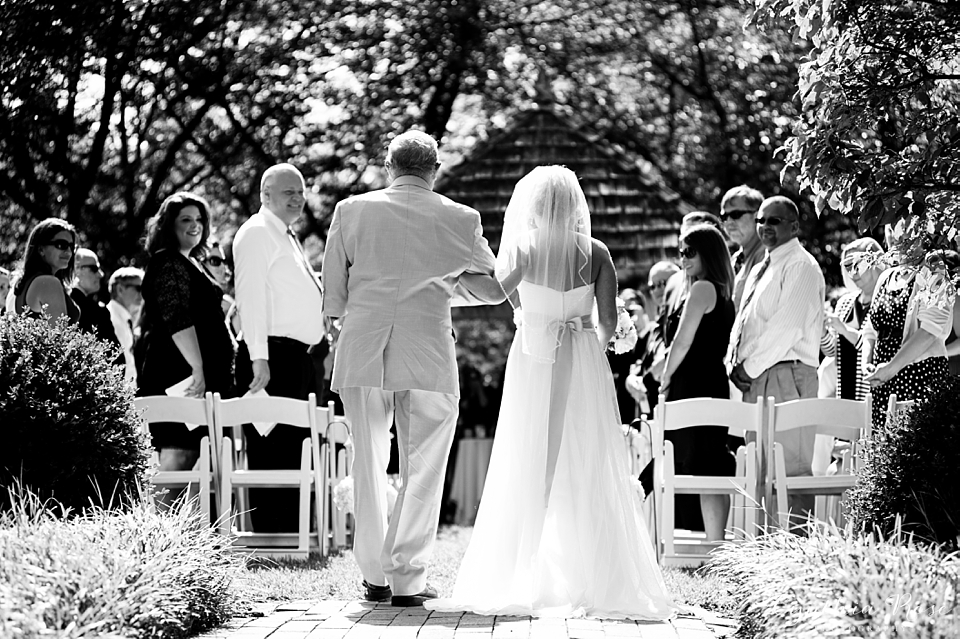 virginiaweddingphotographer_0065.jpg