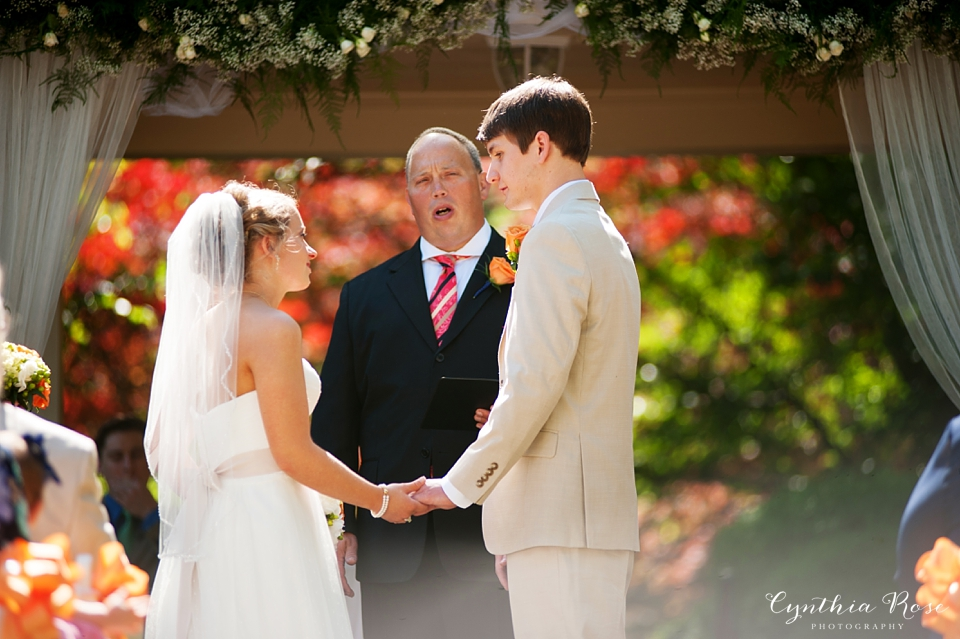virginiaweddingphotographer_0068.jpg