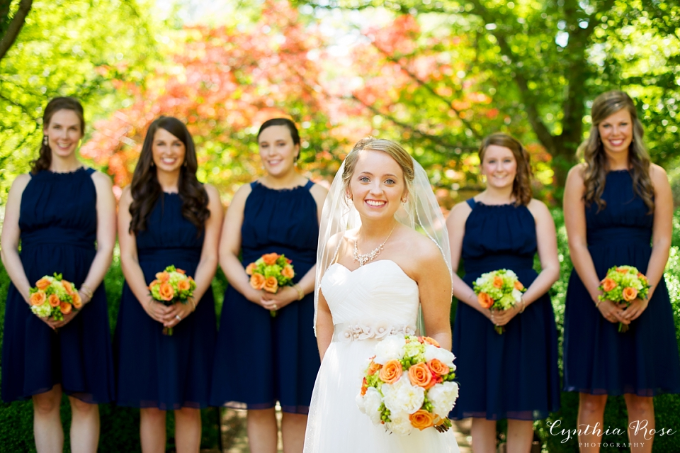 virginiaweddingphotographer_0078.jpg