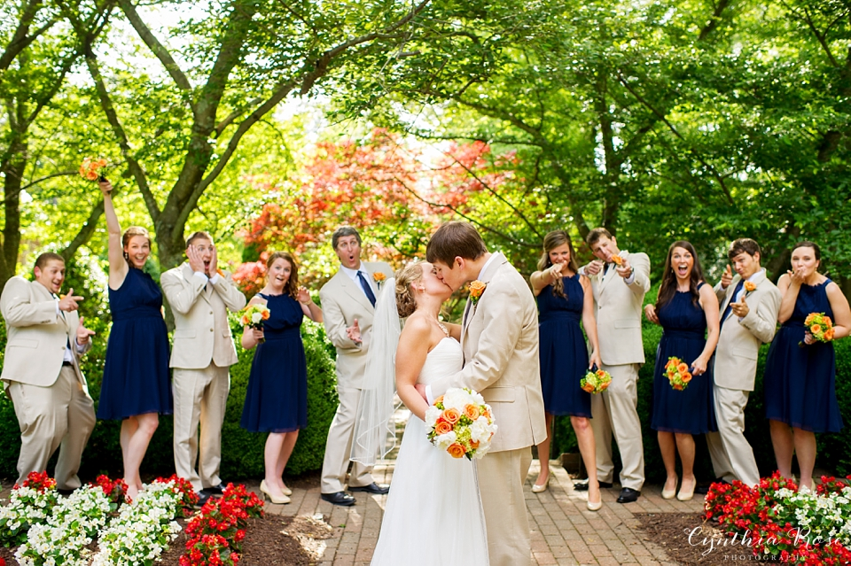 virginiaweddingphotographer_0084.jpg
