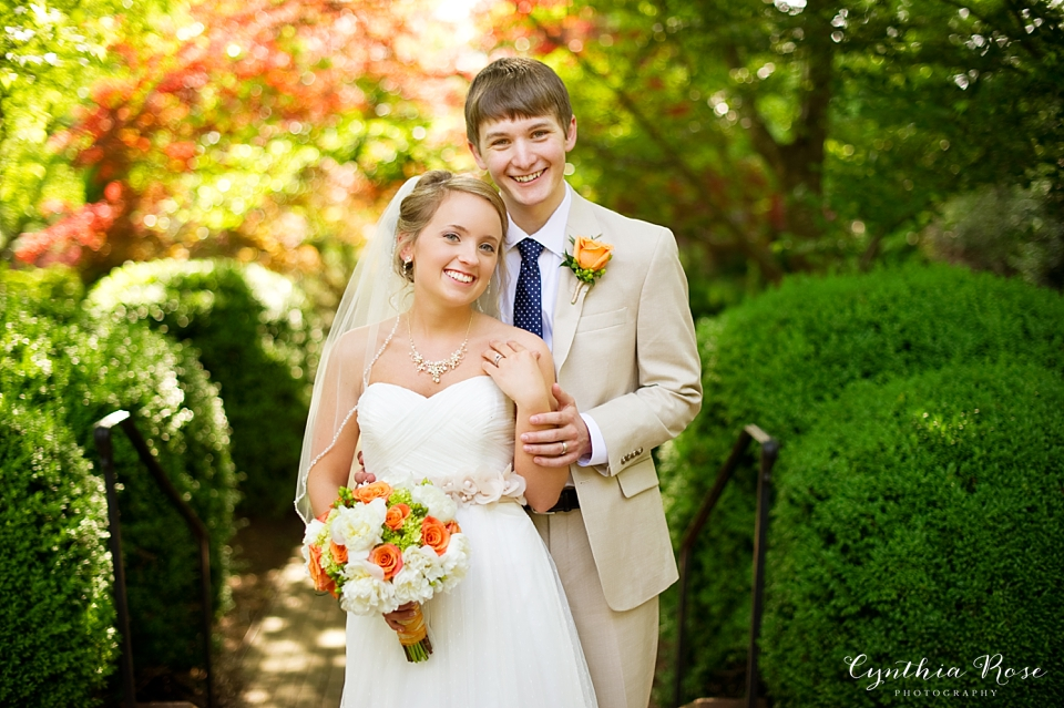 virginiaweddingphotographer_0088.jpg