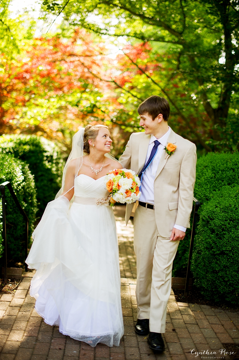 virginiaweddingphotographer_0089.jpg