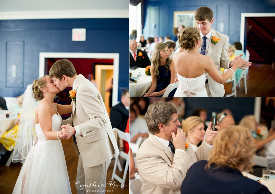 virginiaweddingphotographer_0094.jpg