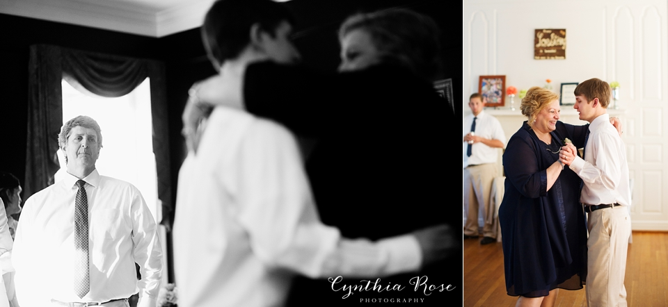 virginiaweddingphotographer_0100.jpg