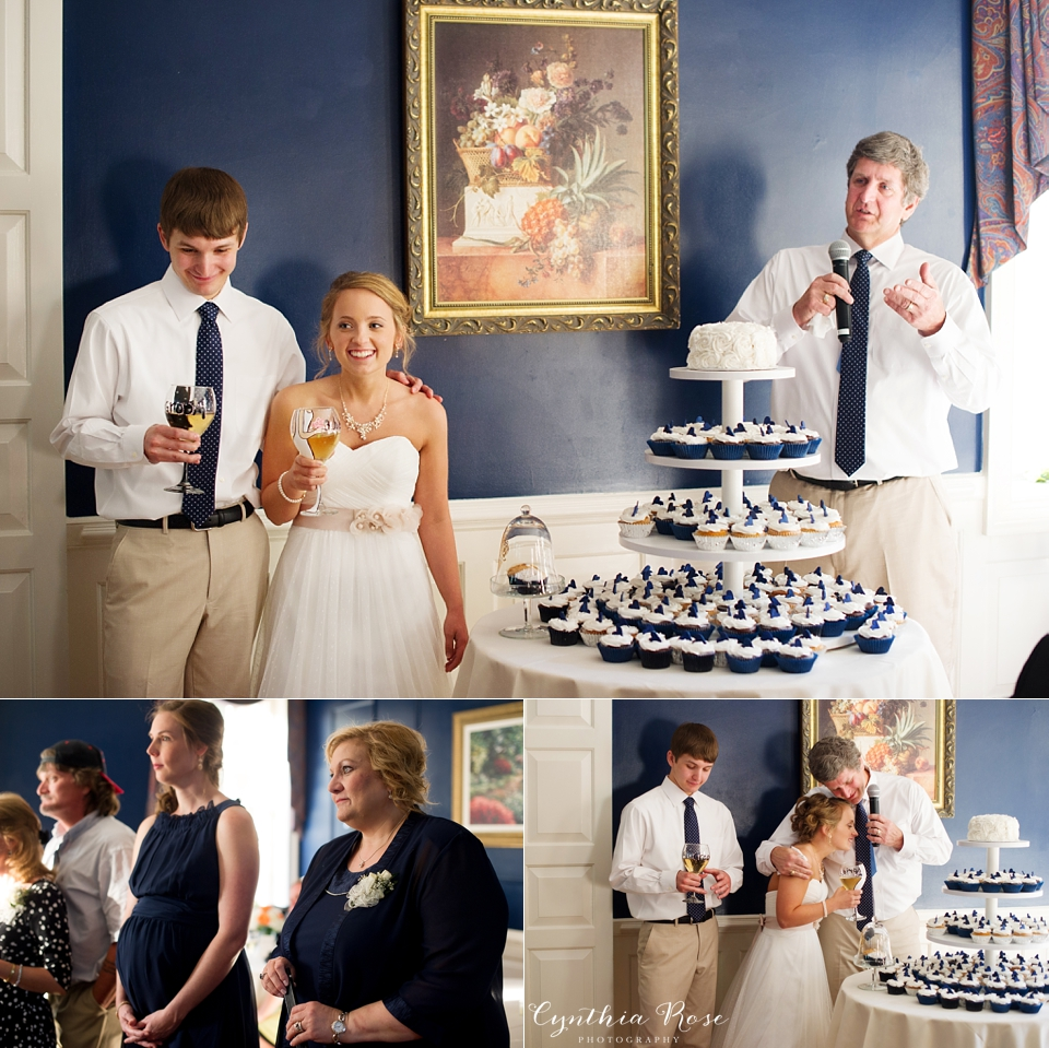 virginiaweddingphotographer_0101.jpg