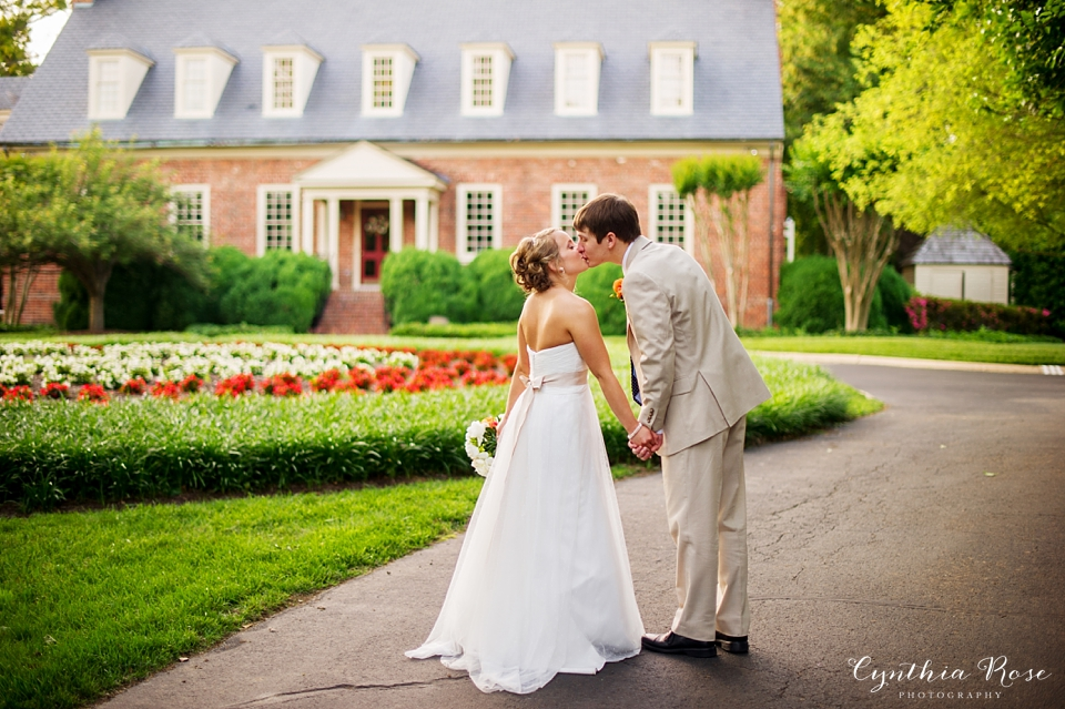 virginiaweddingphotographer_0104.jpg