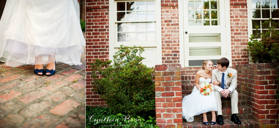 virginiaweddingphotographer_0105.jpg