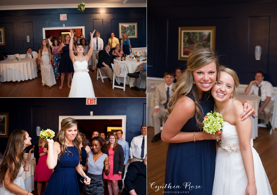 virginiaweddingphotographer_0106.jpg