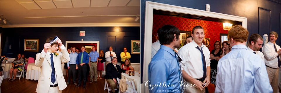 virginiaweddingphotographer_0107.jpg