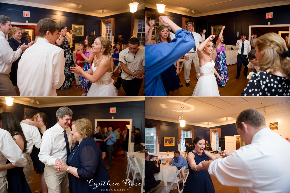 virginiaweddingphotographer_0109.jpg