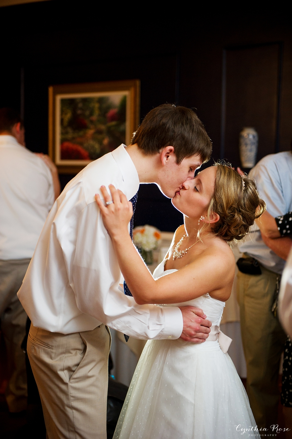 virginiaweddingphotographer_0110.jpg