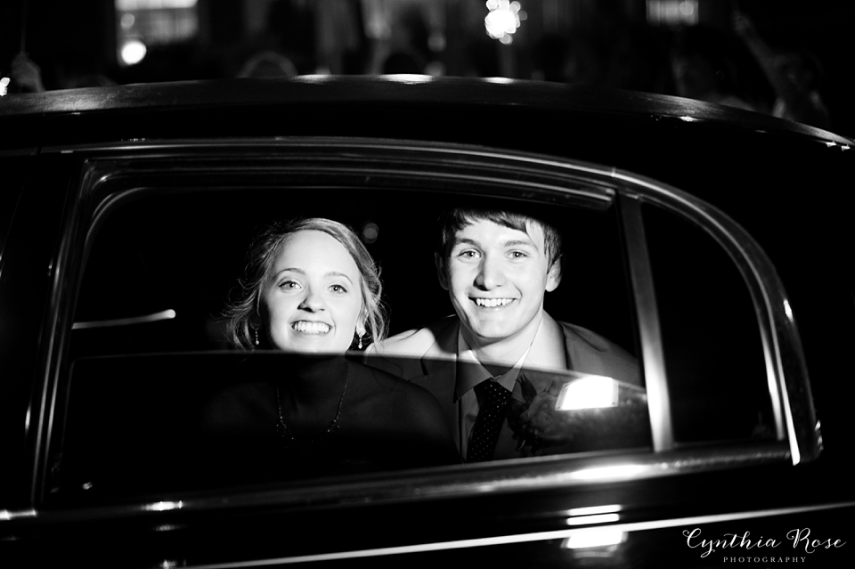 virginiaweddingphotographer_0112.jpg