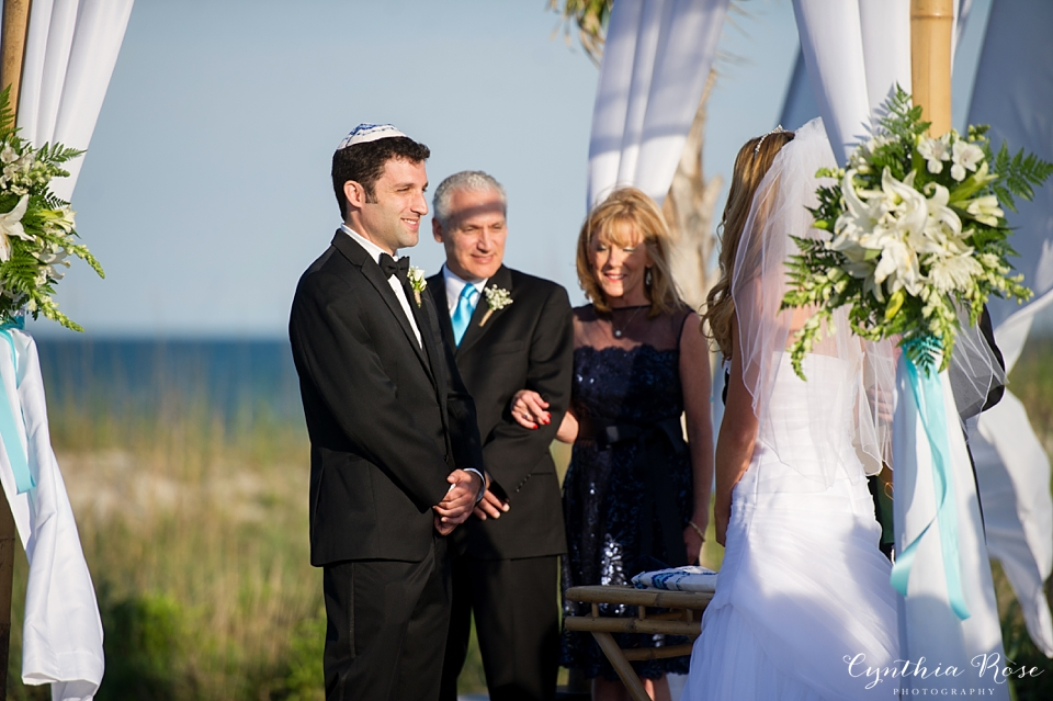 atlanticbeachncweddingphotographer_0038.jpg