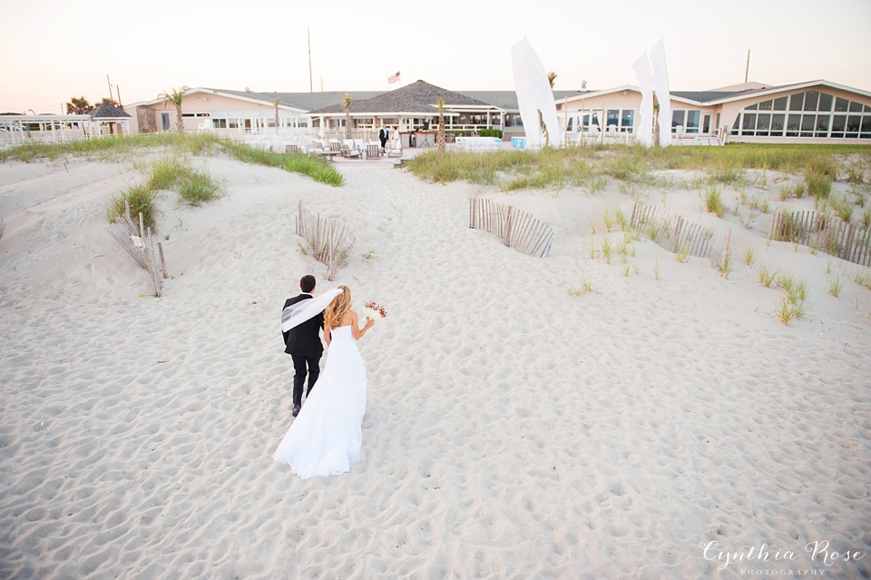 atlanticbeachncweddingphotographer_0054.jpg