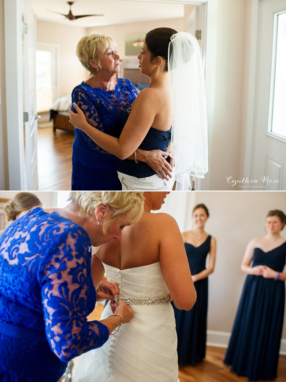 emeraldisleweddingphotographer_0010.jpg
