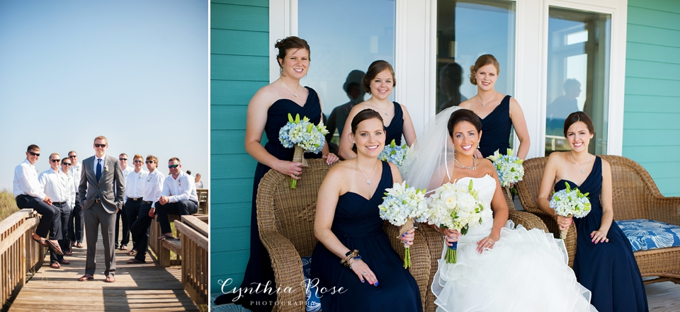 emeraldisleweddingphotographer_0014.jpg