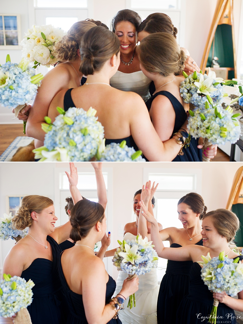 emeraldisleweddingphotographer_0017.jpg