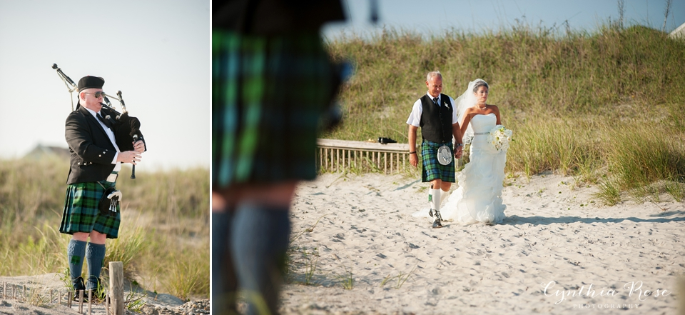 emeraldisleweddingphotographer_0020.jpg