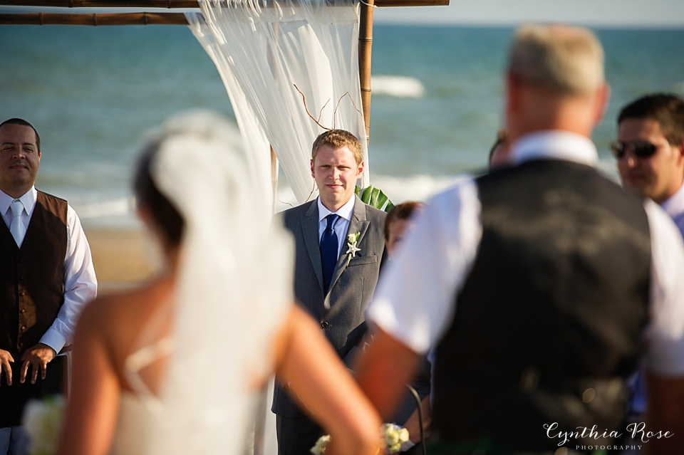 emeraldisleweddingphotographer_0022.jpg