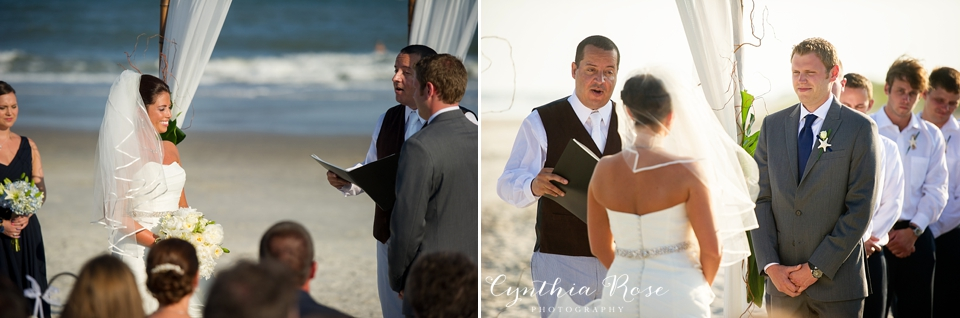 emeraldisleweddingphotographer_0024.jpg