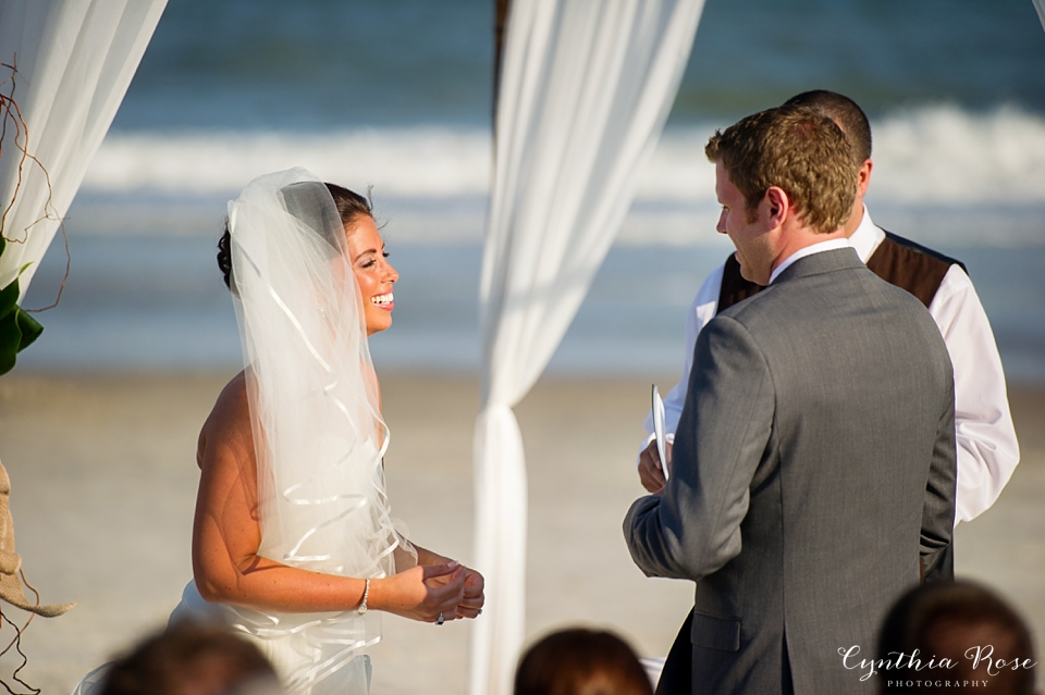 emeraldisleweddingphotographer_0027.jpg