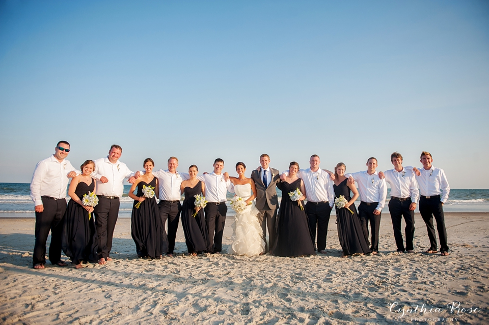 emeraldisleweddingphotographer_0031.jpg