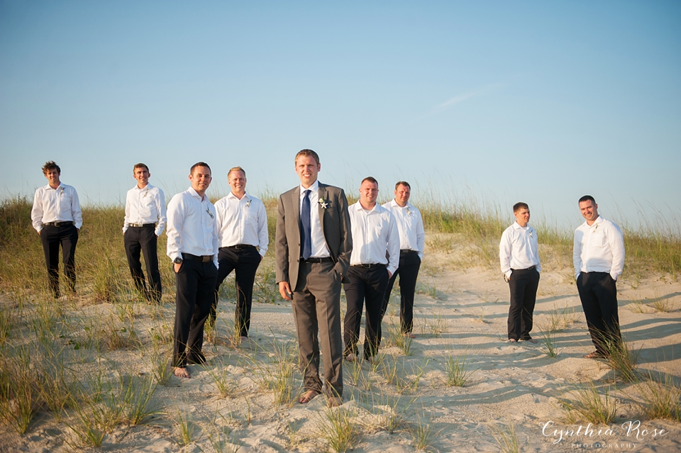 emeraldisleweddingphotographer_0035.jpg