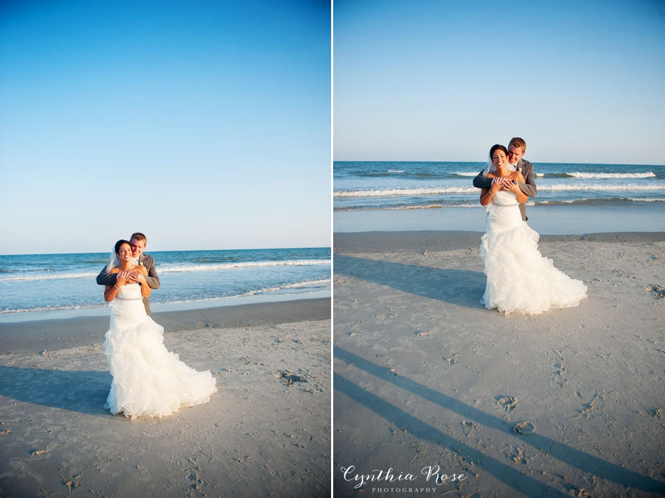 emeraldisleweddingphotographer_0037.jpg