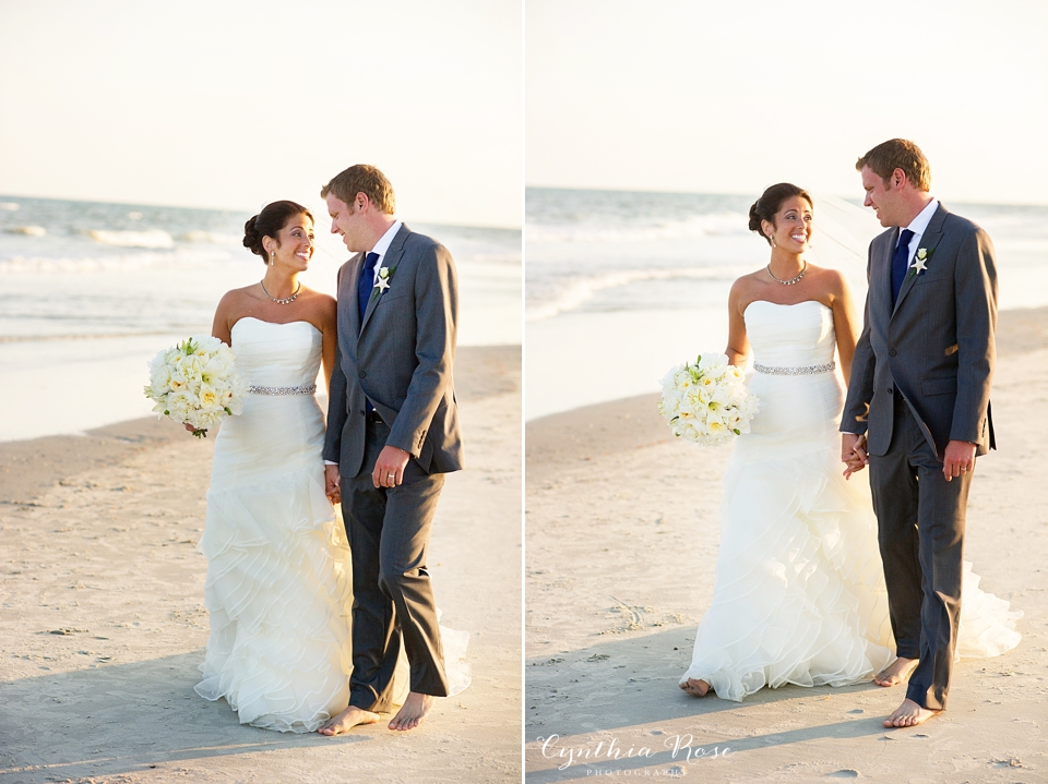 emeraldisleweddingphotographer_0040.jpg