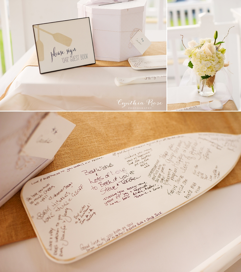 emeraldisleweddingphotographer_0047.jpg