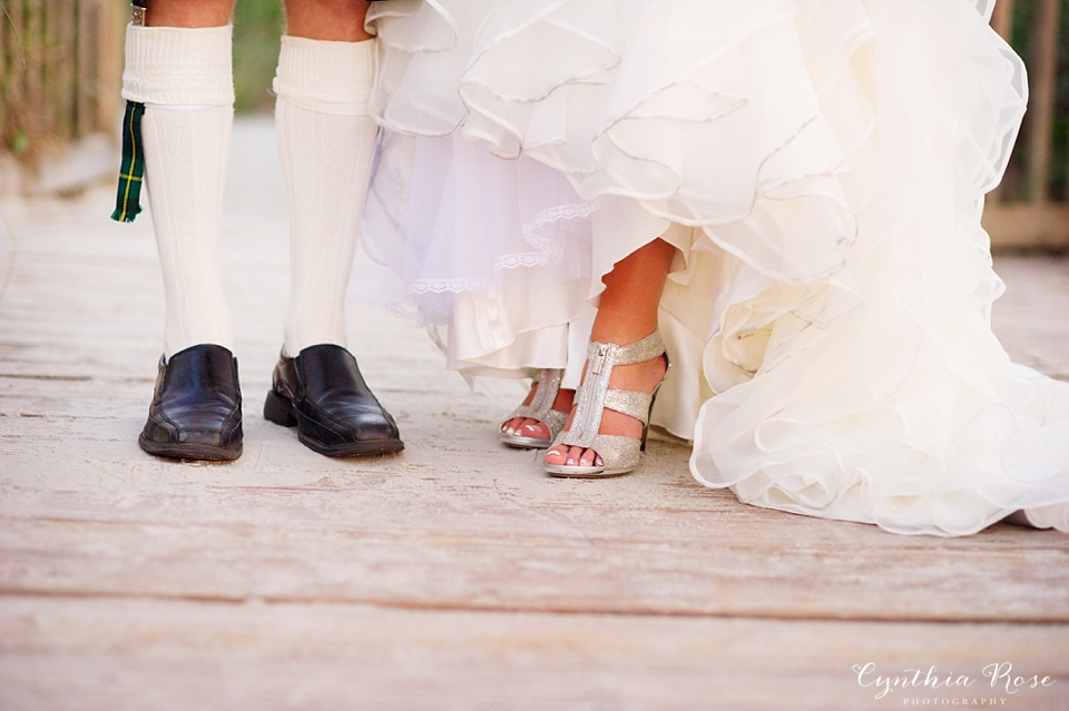 emeraldisleweddingphotographer_0050.jpg