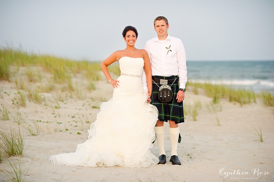 emeraldisleweddingphotographer_0051.jpg