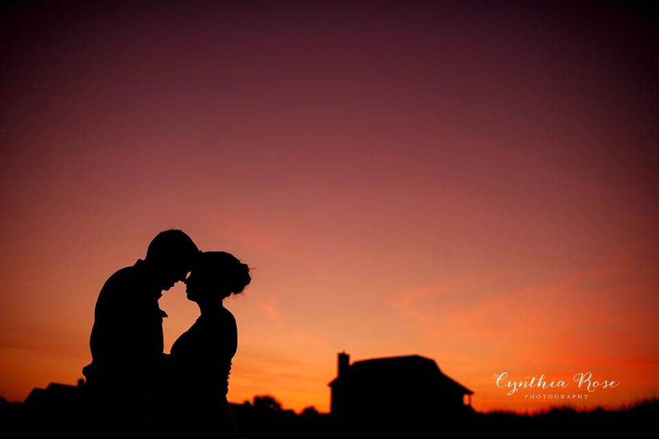 emeraldisleweddingphotographer_0053.jpg