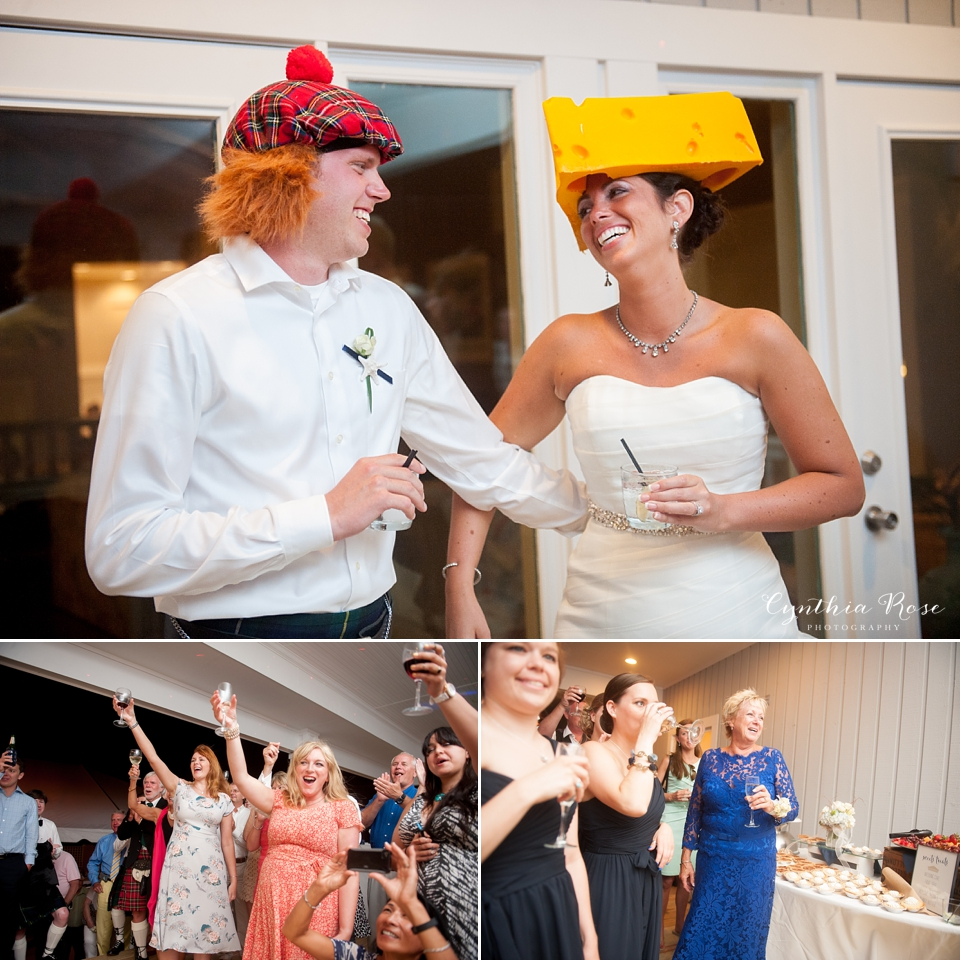 emeraldisleweddingphotographer_0056.jpg