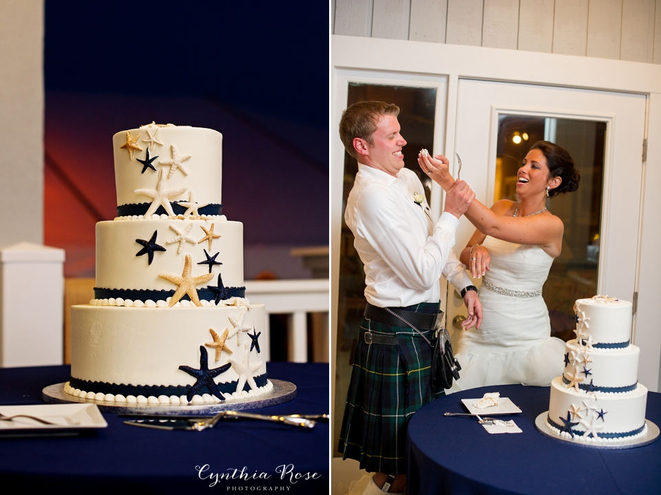 emeraldisleweddingphotographer_0055.jpg