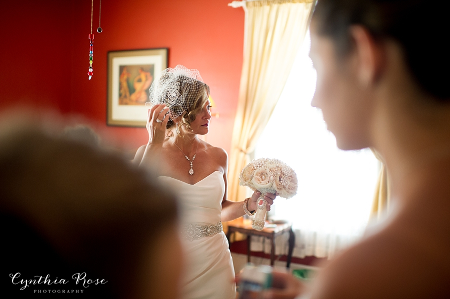 washingtonncweddingphotographer_0007.jpg