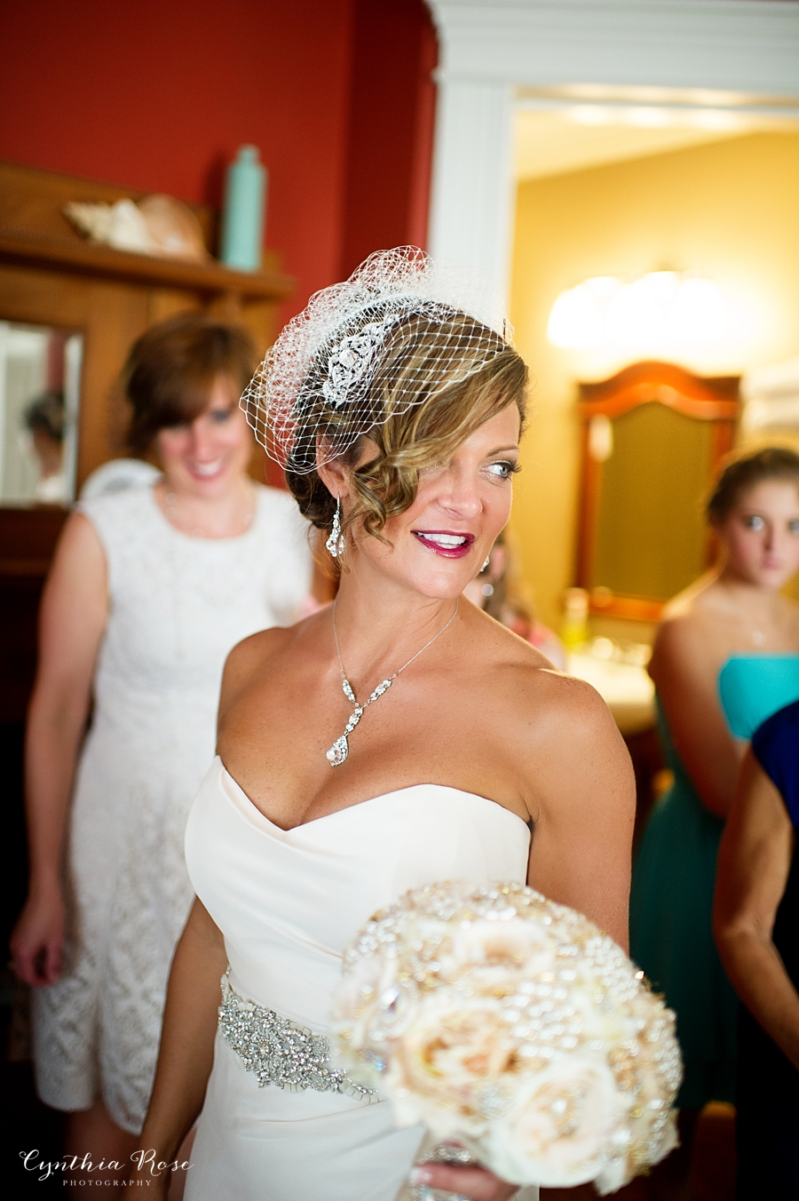 washingtonncweddingphotographer_0006.jpg