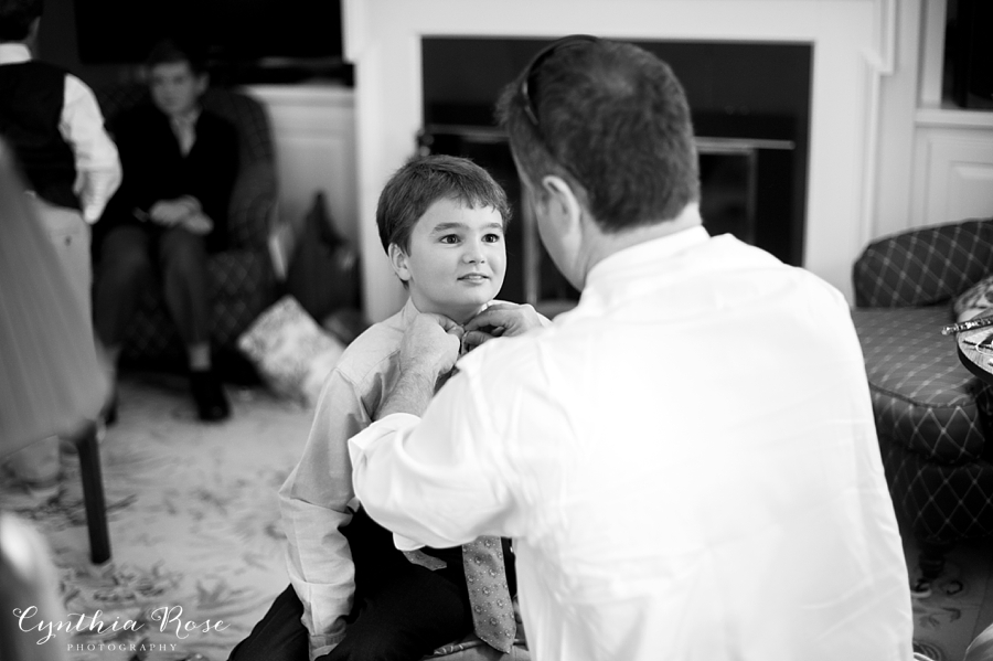 washingtonncweddingphotographer_0008.jpg