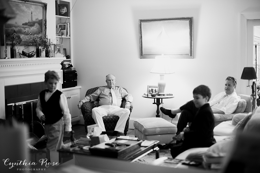 washingtonncweddingphotographer_0009.jpg