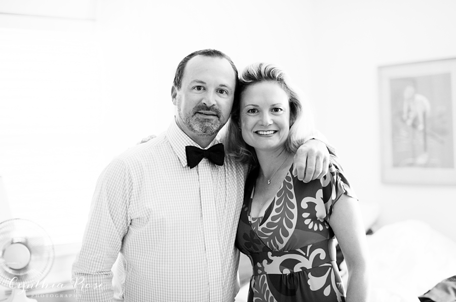 washingtonncweddingphotographer_0010.jpg