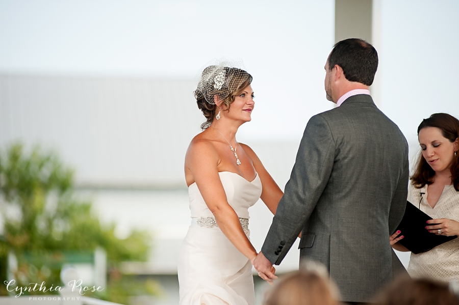 washingtonncweddingphotographer_0015.jpg
