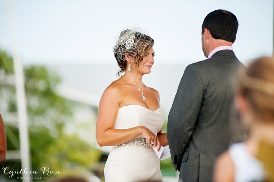 washingtonncweddingphotographer_0016.jpg