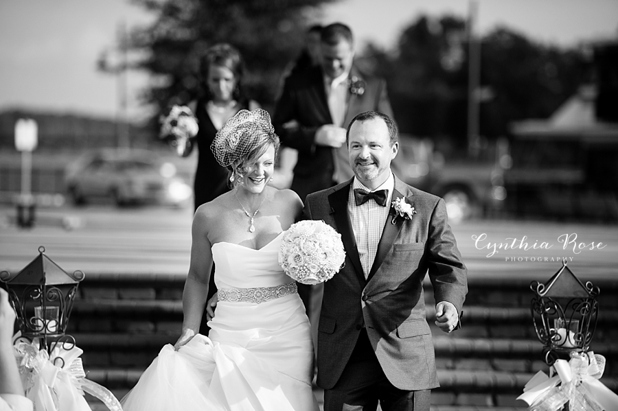 washingtonncweddingphotographer_0021.jpg