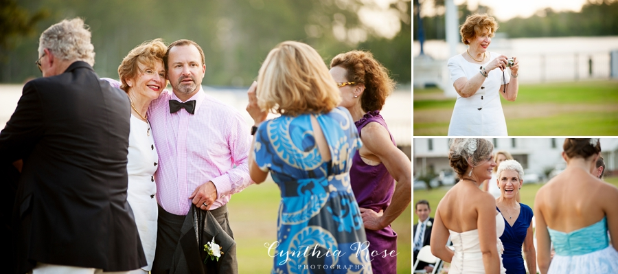 washingtonncweddingphotographer_0025.jpg