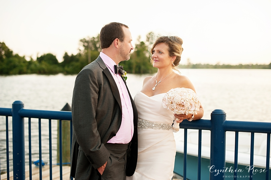 washingtonncweddingphotographer_0028.jpg
