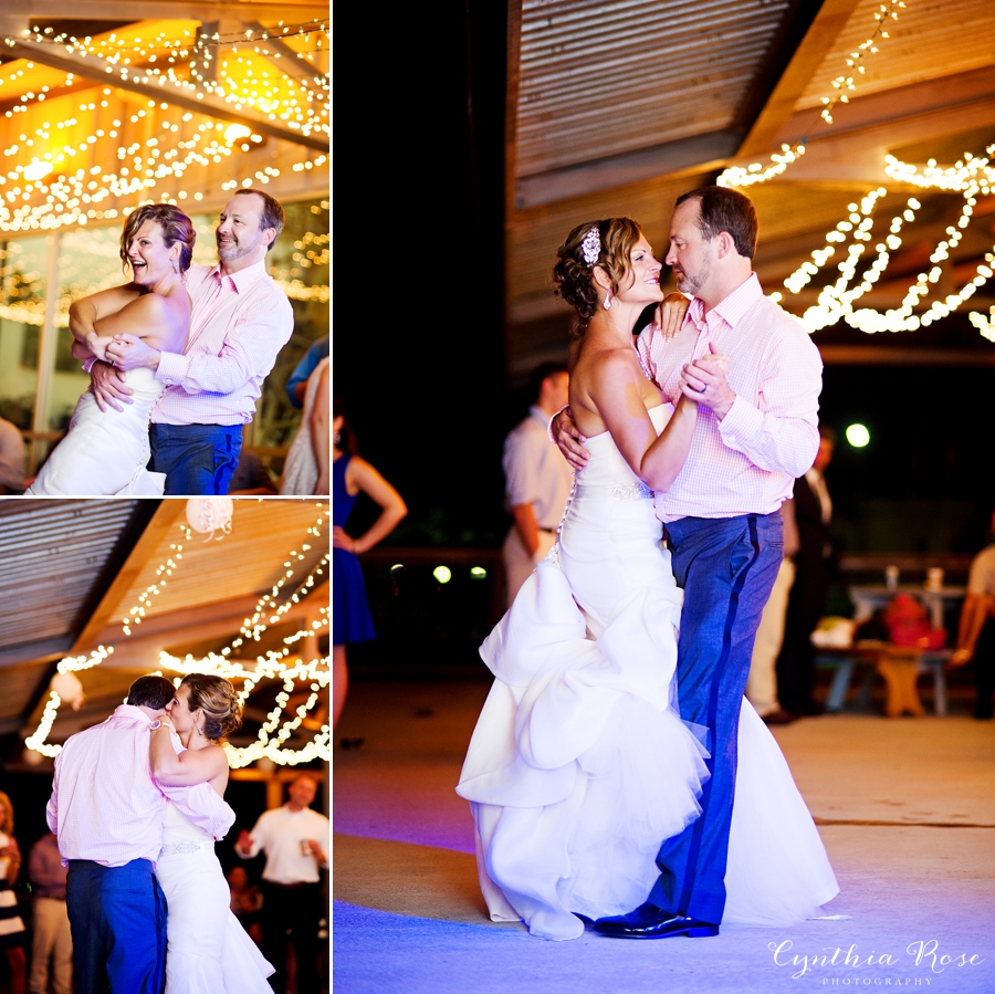 washingtonncweddingphotographer_0040.jpg